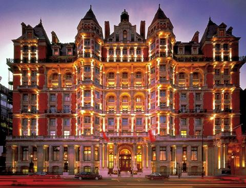 mandarin-hotel-Londra