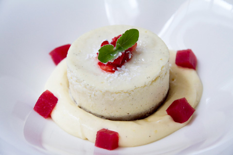 marziano-alloro-cheesecake-fragole
