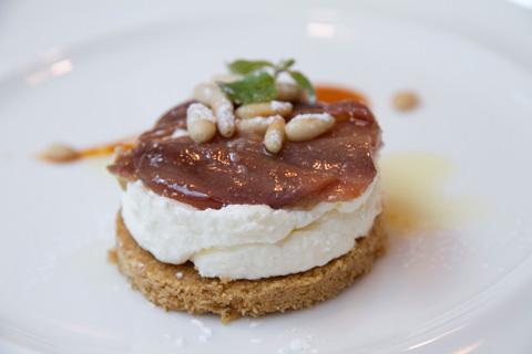 marziano-alloro-cheesecake