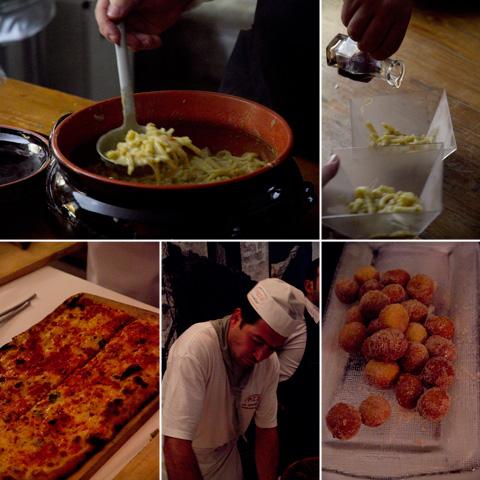 nonno13-pizza-cibo