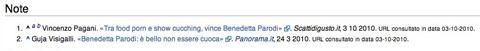 pagina-wiki-dettaglio-scatti
