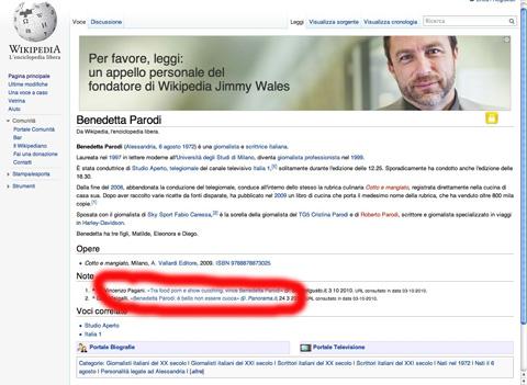 pagina-wiki-scatti