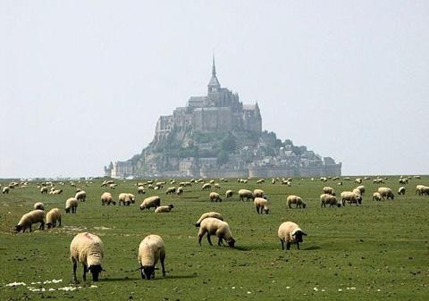 pre-sale-mont-saint-michel-