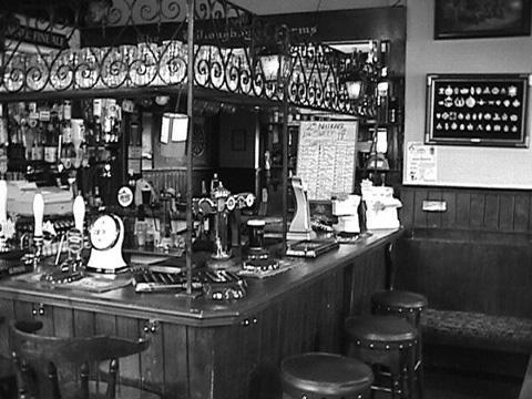 pub-tradizionale