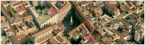 scaturchio-piazza