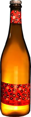 sensuale-bottiglia