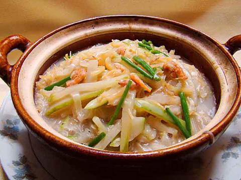 spaghetti-cinesi-piatto
