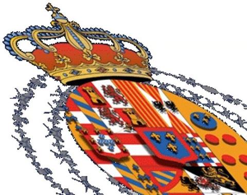 stemma-borboni-taccuini-storici