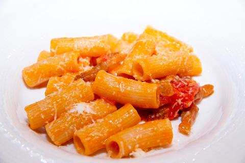 web-2-Pastificio-Campi-rigatoni