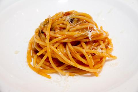 web-2-Pastificio-Campi-spaghetti-coda