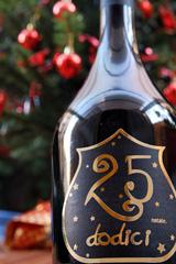 25dodici-birra-borgo-bott