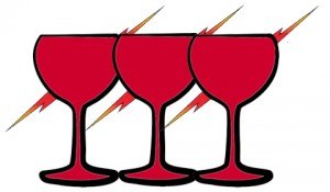 3-bicchieri-scatti