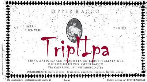 B-opperbacco-triplipa