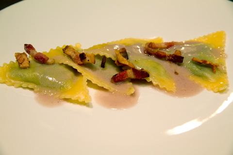 Inc-birra-ravioli-gricia