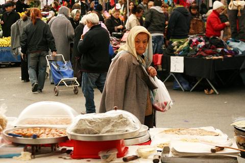 K-Goztepe-Pazartesi-Pazari-mercato-Istanbul