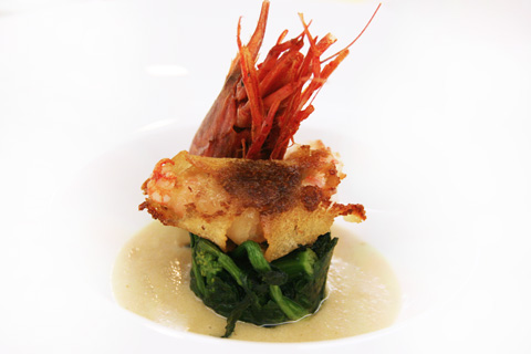 M11-Gallipoli-shrimp-with-broccoli-rabe