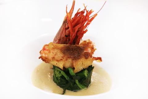 M11-Gallipoli-shrimp-with-broccoli-rabe