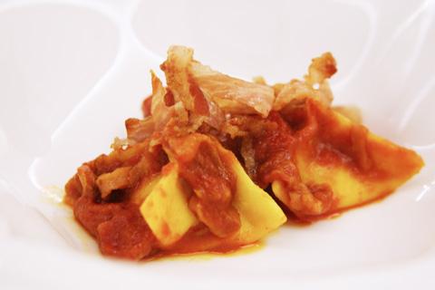M11-Tortelli-cacio-e-pepe_amatriciana