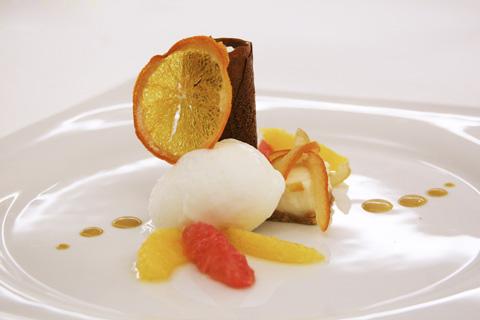 M11-citrus-desserts