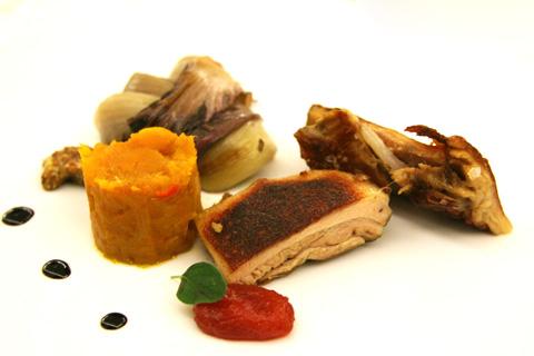 M11-crispy-organic-pork