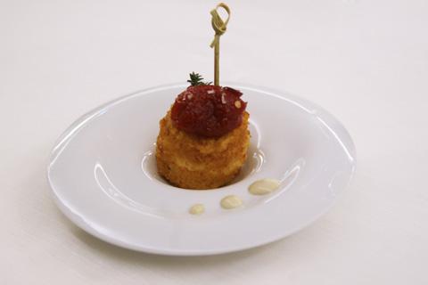 M11-mozzarella-cipolle-tropea-nduja