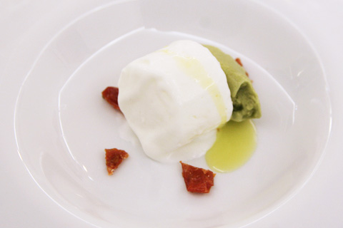 M11-mozzarella-semifreddo