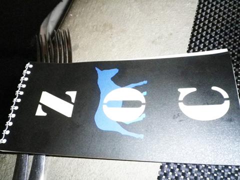 M12-zoc-4