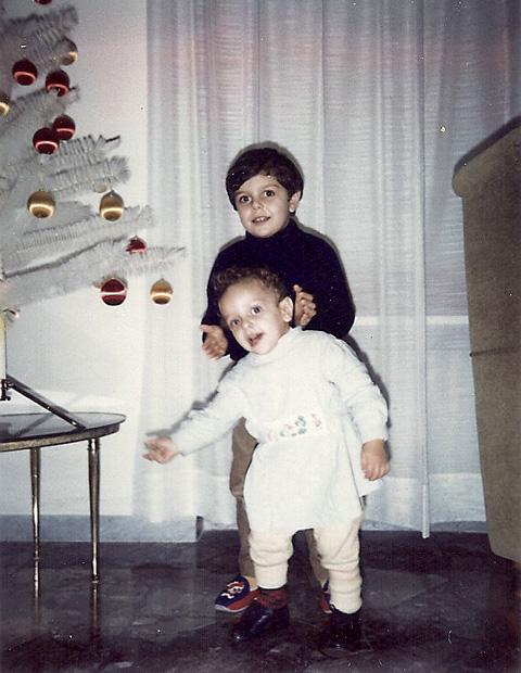Natale-1971
