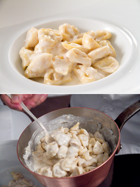 Stella-trattoria-tortellini