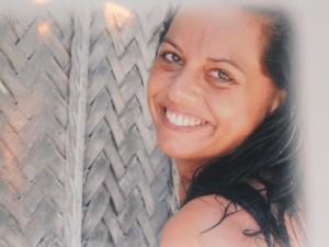Valeria-Veronese