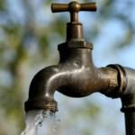 L'Europa accusa. In Italia un milione di rubinetti è fuori legge