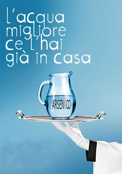 acqua-arsenico-servita