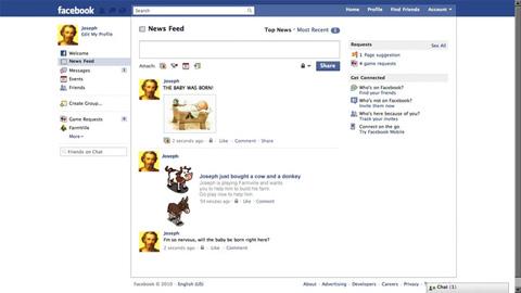 annunciazione-pagina-FB