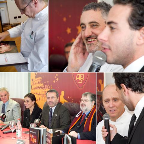 as-roma-conferenza