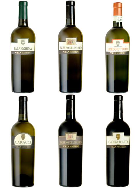 assaggi-vini-villa-matilde-6