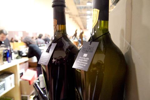 birra-ceci-fede-bottiglie