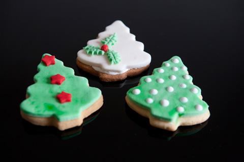 biscotti-alberelli-natale
