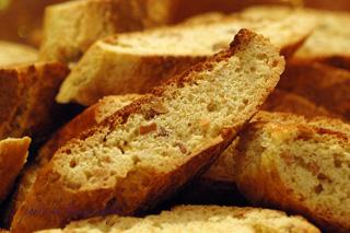 biscotti ebraici cucinaqb C