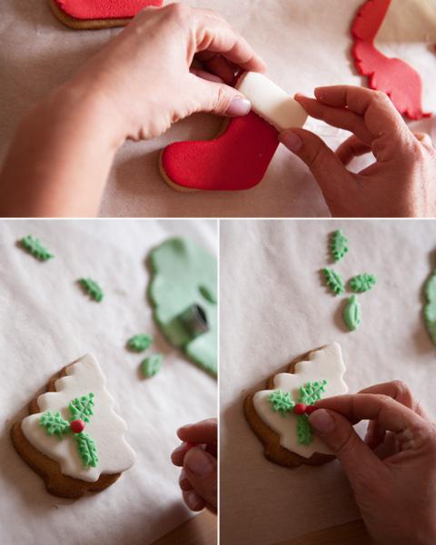 biscotti-pasta-frolla-preparazione-4