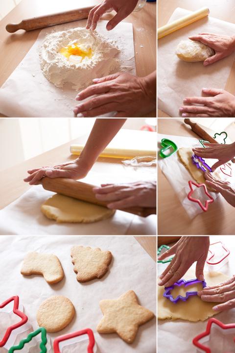 biscotti-pasta-frolla-preparazione