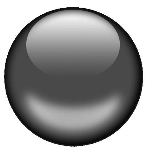 bolla-grigia