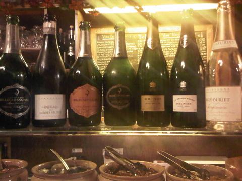 champagne-goccetto-vigilia