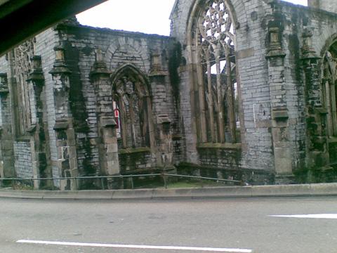 cornovaglia-rovine