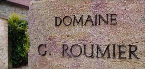 domaine-g-roumier