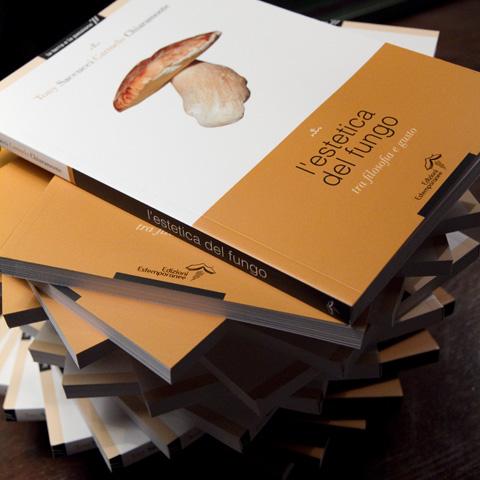 edes-porcini-libro
