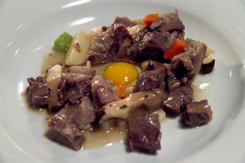 edes-porcini-zuppa-asciutta