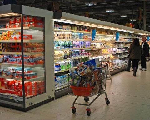 etichetta-valori-nutrizionali