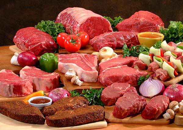 etichettatura-valori-nutrizionali
