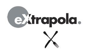 extrapola-logo