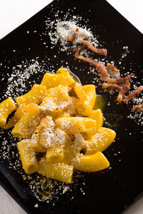 food-porn-m-carbonara-arcangelo